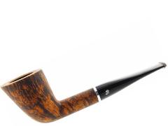 Курительная трубка Big Ben Sylvia Tan 529