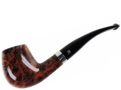 Курительная трубка Big Ben Sylvia Tan 802