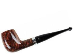 Курительная трубка Big Ben Sylvia Tan 808