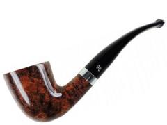 Курительная трубка Big Ben Sylvia Tan 855