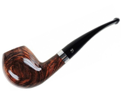 Курительная трубка Big Ben Sylvia Tan 867