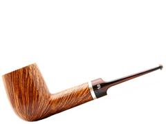 Курительная трубка BIGBEN Canterbury 402