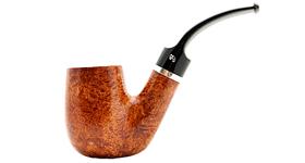 Курительная трубка BIGBEN Canterbury 443