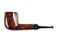 Курительная трубка BIGBEN Derby tan polish 406