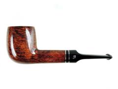 Курительная трубка BIGBEN Derby tan polish 410
