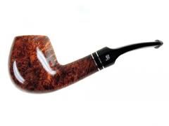 Курительная трубка BIGBEN Derby tan polish 802