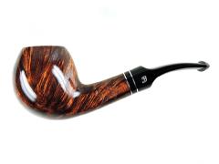 Курительная трубка BIGBEN Derby tan polish 867