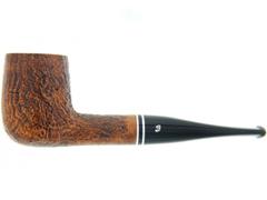 Курительная трубка BIGBEN Maestro sandgrain billiard straight
