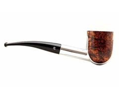 Курительная трубка BIGBEN Mavyn tan matte