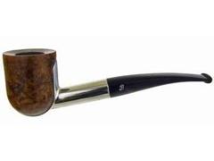 Курительная трубка BIGBEN Mavyn tan polish
