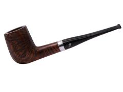 Курительная трубка BIGBEN New Classics tan matte 408