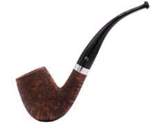 Курительная трубка BIGBEN New Classics tan matte 440