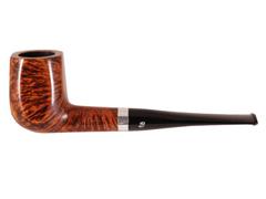 Курительная трубка BIGBEN New Classics tan polish 408