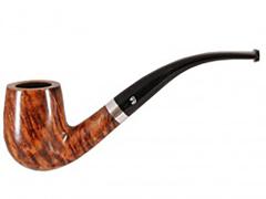 Курительная трубка BIGBEN New Classics tan polish 440