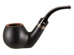 Курительная трубка BIGBEN Olympic black matte 561