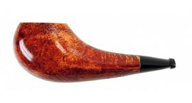Курительная трубка BIGBEN Pipo nature