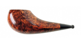 Курительная трубка BIGBEN Pipo tan