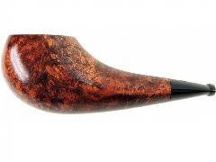 Курительная трубка BIG BEN Pipo tan polish