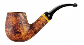 Курительная трубка BIGBEN Prestige 018