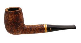 Курительная трубка BIGBEN Prestige 108