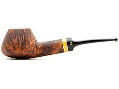 Курительная трубка BIGBEN Prestige 123