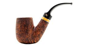 Курительная трубка BIGBEN Prestige 443