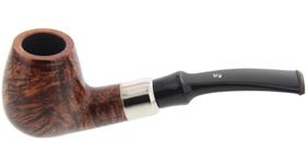 Курительная трубка BIGBEN Royal tan 032