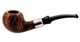 Курительная трубка BIGBEN Royal tan 033