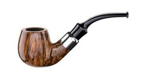 Курительная трубка BIGBEN Royal tan 343