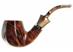 Курительная трубка BIGBEN Starlet Tan Polish 845