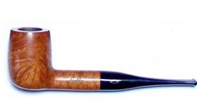Курительная трубка BREBBIA Serie Х 1007
