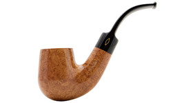 Курительная трубка BREBBIA Serie Х 6007