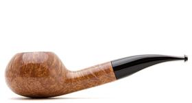 Курительная трубка BREBBIA Serie Х 602
