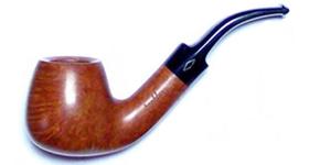 Курительная трубка BREBBIA Serie Х 835