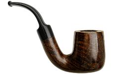 Курительная трубка Brebbia Stand-up 2863 9мм