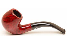 Курительная трубка Butz Choquin Belami Special JR 1303