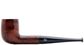 Курительная трубка Butz Choquin Belami Special JR 688