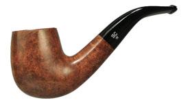Курительная трубка Butz Choquin Bora 1304