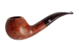 Курительная трубка Butz Choquin Bora 1789