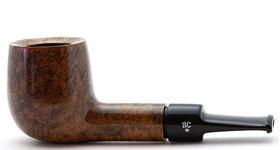 Курительная трубка Butz Choquin Boxer 1502
