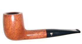 Курительная трубка Butz Choquin Cocarde 1571
