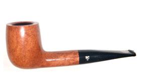 Курительная трубка Butz Choquin Cocarde 1601