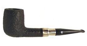 Курительная трубка Butz Choquin D`Argent Rustic 1601