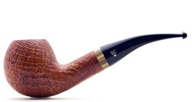 Курительная трубка Butz Choquin Jura 1776