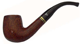 Курительная трубка Butz Choquin Montaigne 1304