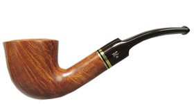 Курительная трубка Butz Choquin Montaigne 1771