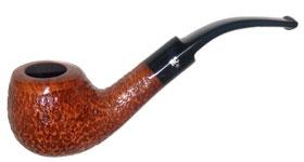 Курительная трубка Butz Choquin Nice 1312