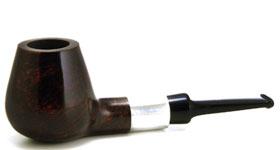Курительная трубка Butz Choquin Rhea Brown 2704