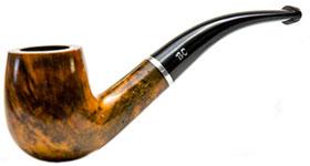 Курительная трубка Butz Choquin Smart 1300 4 mm