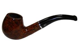 Курительная трубка Butz Choquin Smart 1303 4mm